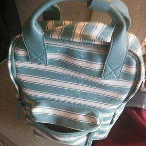 BNWT Mini Backpack
